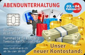 cropped-Flyer_TV-Dinhard_v2.11_WEB.png
