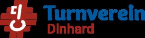 Turnverein Dinhard