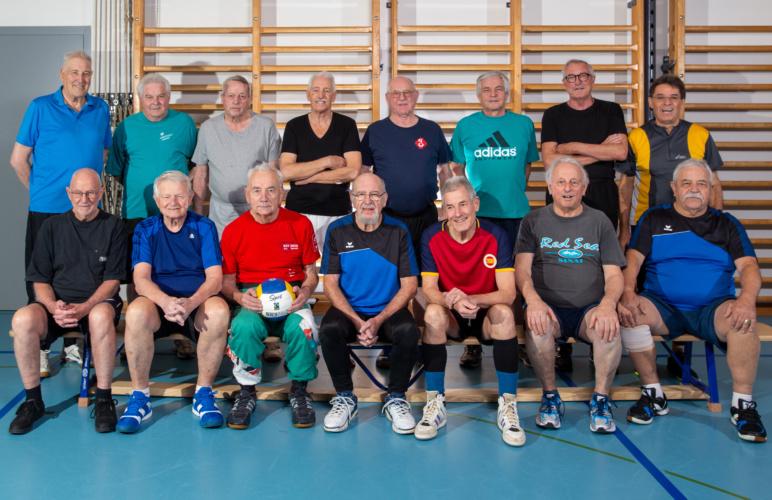 2019 Velotour Senioren